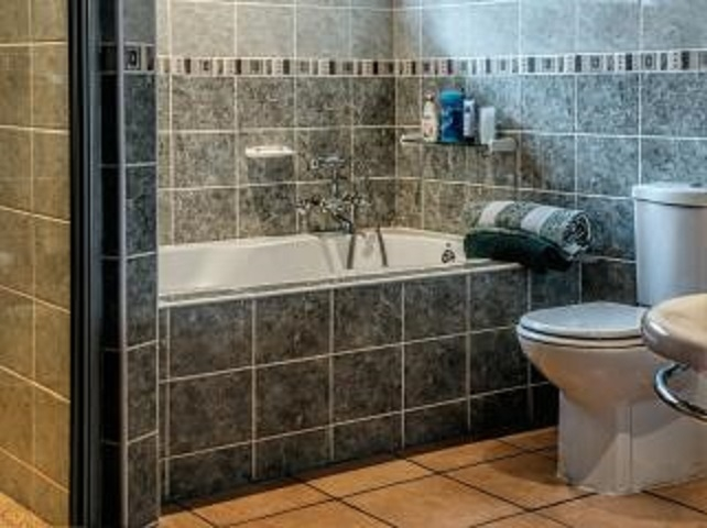 franchise tub tile business - 2