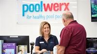 poolwerx franchise whangarei northland - 2