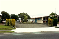 hawkes bay motel business - 1