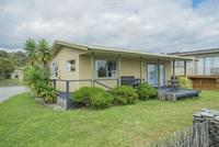 okarito beach house fhgc - 3
