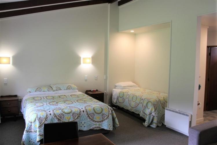 the mill house oamaru - 12