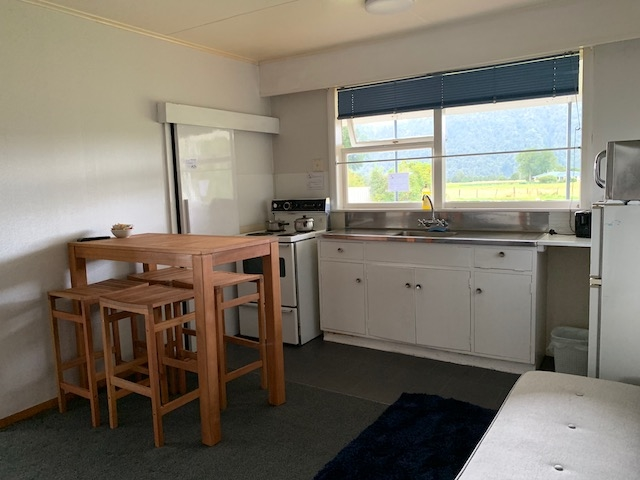 high peak motel leasehold - 7
