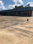 commercial multipurpose facility avoyelles - 2