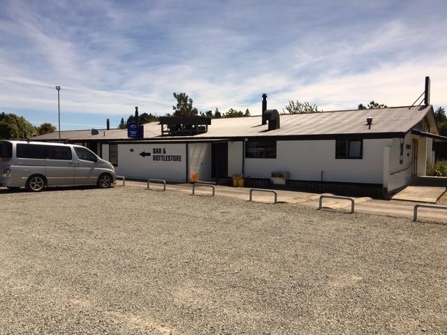 coalgate tavern leasehold - 10