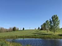 golf course alberta - 1