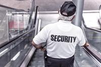 security guard patrol service - 1