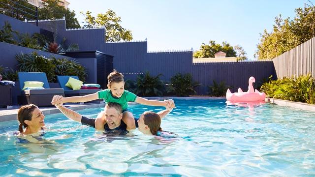 poolwerx established franchise business - 2