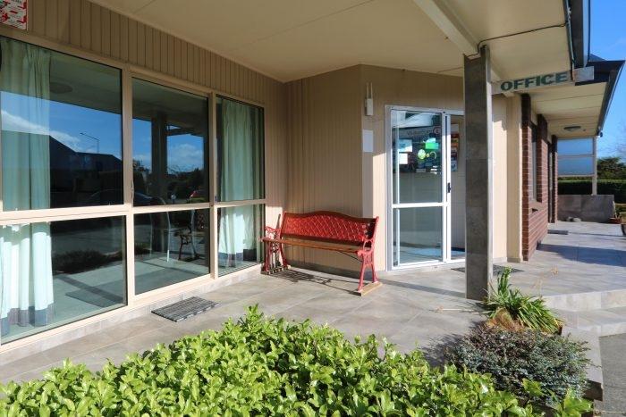 ashlar motel freehold going - 6