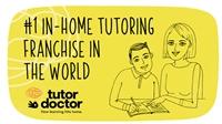 successful premium tutor doctor - 2
