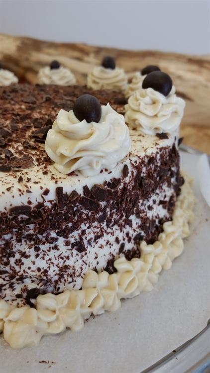 well established unique bakery - 7