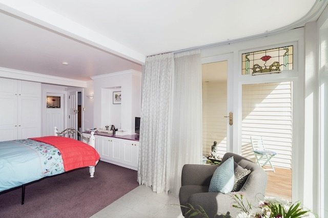 dyers house boutique hotel - 12