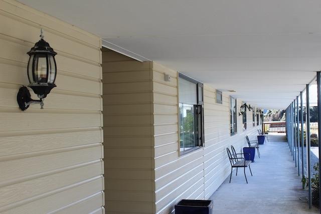 high peak motel leasehold - 10