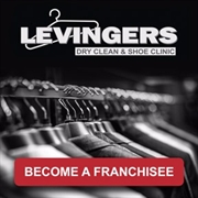 levingers dry cleaners - 2
