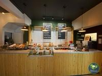 licensed cafe delicatessen west - 3