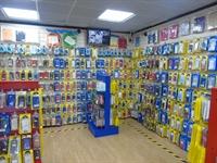 mobile sales repairs business - 2