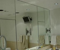established glass mirror company - 3