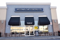 second cup coffee franchise - 3