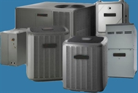 17676 fast-growing hvac with - 1