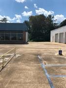 commercial multipurpose facility avoyelles - 1