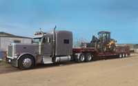 17581-west texas oilfield trucking - 1