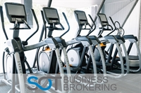 stadium fitness profitable gym - 1