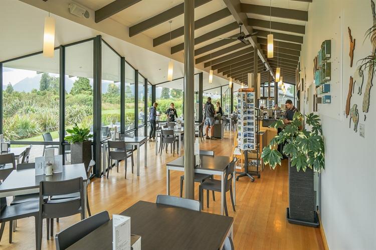 matheson cafe reflectionz retail - 10