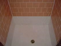 franchise tub tile business - 1