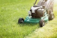lawnmower sales repairs - 1