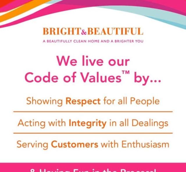 award winning bright beautiful - 4