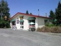 freehold tavern plus residence - 2