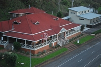 iconic hotel thriving post-covid - 2