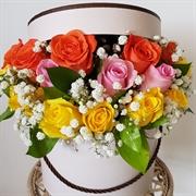 well established florist cape - 2