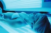 popular tanning salon westchester - 1