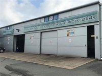 servicing repairs specialist hereford - 1