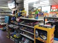 newsagent general store salisbury - 2