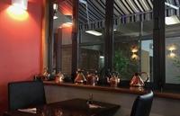 copper cafe bar timaru - 1