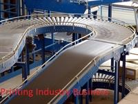 printing industry business arizona - 1