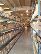 automotive parts distributor store - 1