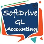 Logo Gl Accounting