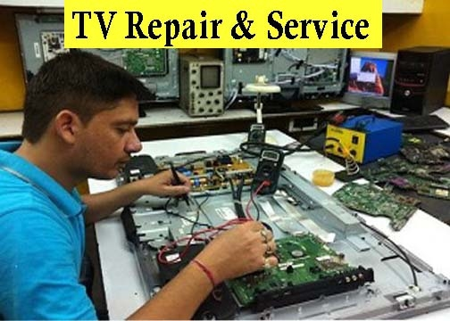 profitable home electronics repair - 2