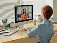 online education professional development - 1