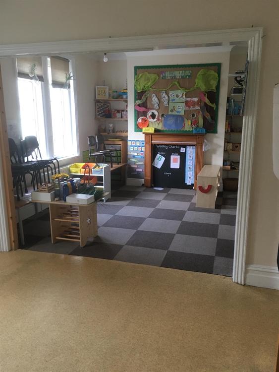 childrens day nursery bournemouth - 4