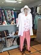exclusive ladies clothing boutique - 1