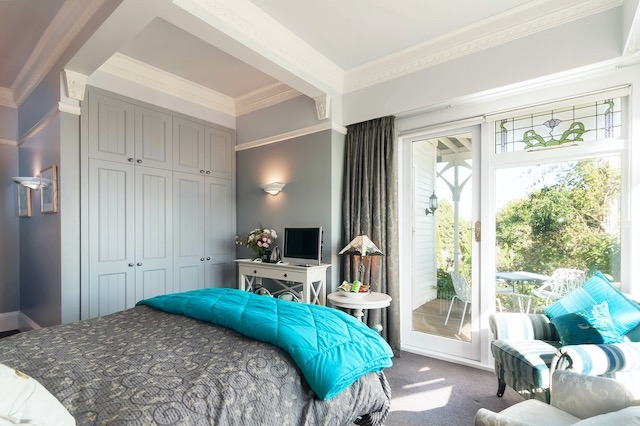 dyers house boutique hotel - 10