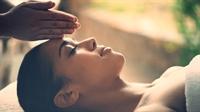 massage regional area 4973050 - 1