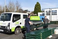 grounds maintenance business nottingham - 2