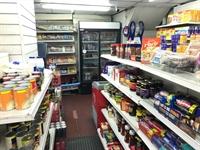 newsagent general store salisbury - 3