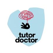successful premium tutor doctor - 1