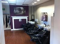 hair salon newbury - 3