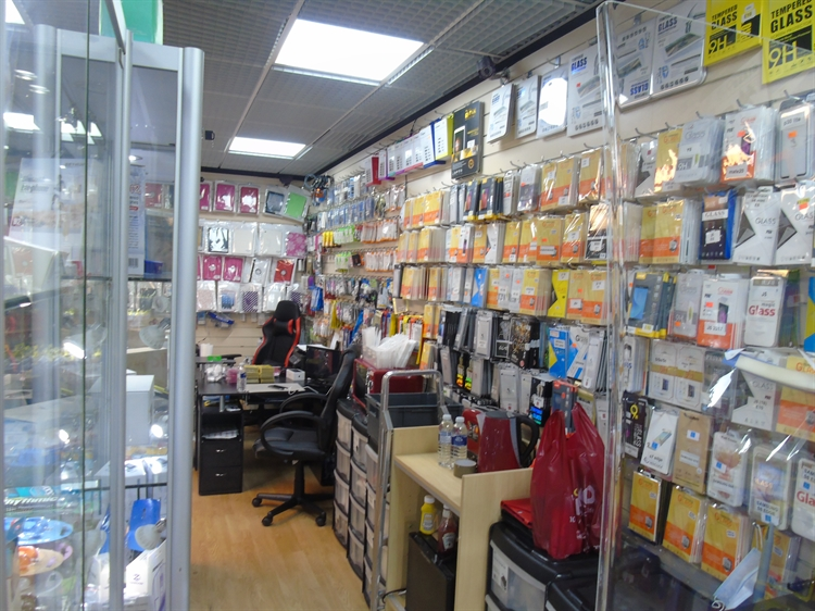 mobile sales repairs business - 6